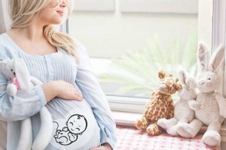 اهمیت فصل تابستان برای بارداری + مراقبتهای لازم در تابستان