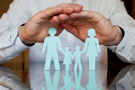 بیمه تکمیلی چه چیزهایی را پوشش میدهد؟ بررسی پوششهای بیمه تکمیلی