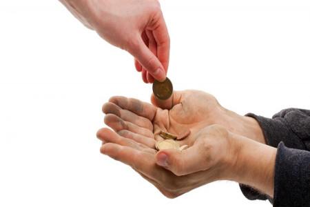 رد مظالم را چگونه محاسبه و پرداخت کنیم؟