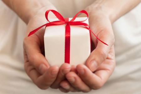 دادن چه نوع هدیه ای حرام می باشد؟