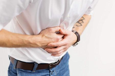 درمان یبوست با 10 دمنوش خانگی