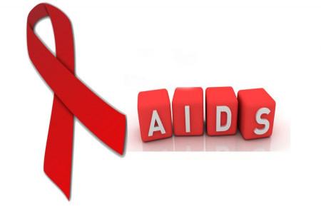 بهترین زمان برای آزمایش HIV چند ماه بعد از رابطه جنسی می باشد؟