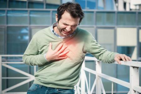 چگونه از قلب در هوای گرم مراقبت کنیم؟