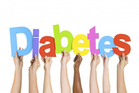 پیش دیابت یا پره دیابت: درمان، علائم و علت