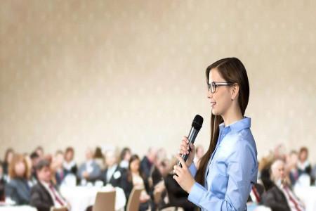 برای تقویت فن بیان روی کدام مهارت ها وقت بگذاریم؟