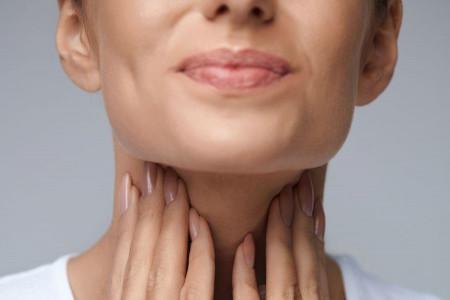 بیماری گواتر و روشهای درمانی آن را بهتر بشناسید