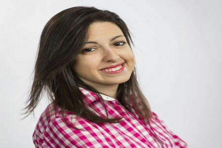 10 درس مهم زنان موفق در مورد کار