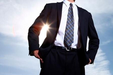 تفاوتهای مدیریت و رهبری در سازمان چیست؟