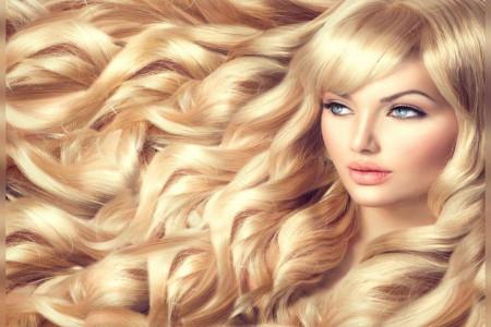 درباره رنگ مو : راهنمای انتخاب رنگ موی مناسب