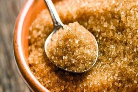 شکر تصفیه شده چیست و چه تاثیراتی بدی بر روی بدن ما دارد؟