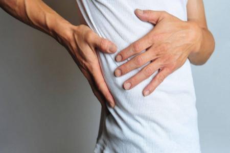 ۵ نکته طبیعی برای مدیریت و کاهش علائم نارسایی کبد