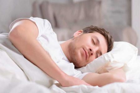 برای خواب راحت چه بخوریم؟
