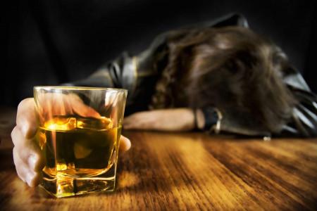 الکلیسم چیست؟ این بیماری چه علائمی دارد؟
