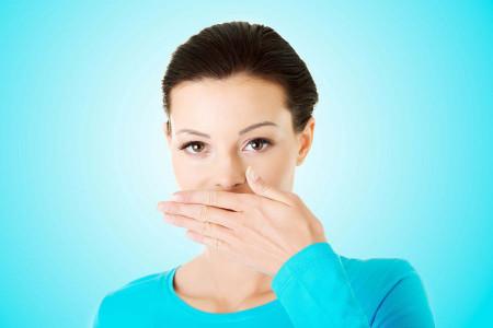 مزه صابون در دهان ؛ علل، نشانه ها، روش های تشخیص و درمان