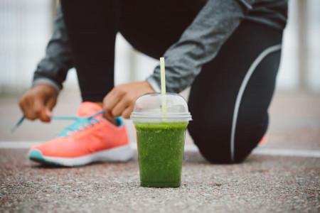 قبل از ورزش چه خوراکیهایی بخوریم تا بهترین عملکرد را داشته باشیم؟