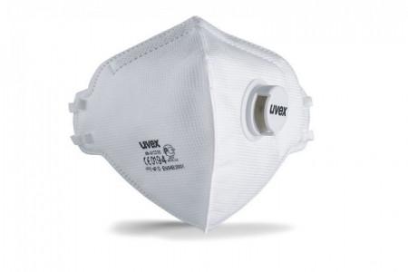 مهار آلودگی هوا با ماسکهای نانویی امکان پذیر است؟