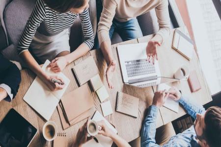 آشنایی با سایت آموزش مهارتهای شغلی و مهارتهای دیجیتال با گوگل