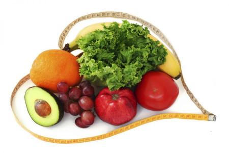 ۴ خوراکی طبیعی که بهتر از قرص آنتیهیستامین عمل میکنند