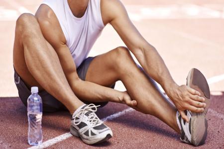 چه دلایلی باعث اسپاسم عضلانی می شود ؟