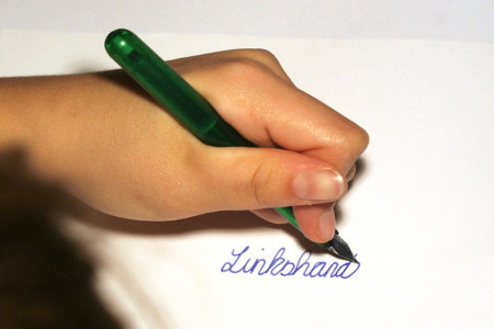 جدیدترین پیام تبریک روز خاص ترین افراد ،چپ دستها