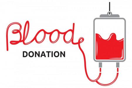 آیا از فواید اعجاب انگیز اهدای خون آگاه هستید؟