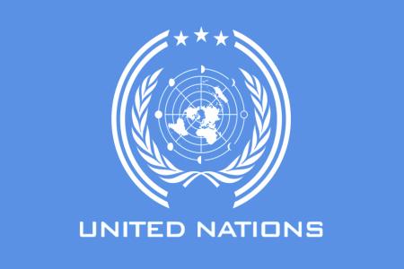 2 آبان ماه مصادف 24 اکتبر با روز جهانی ملل متحد