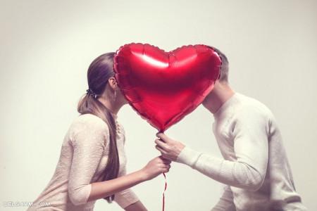 جملات و متن های جدید له کردن غرور بخاطر عشق