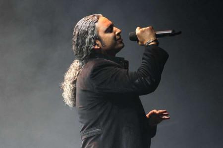 متن آهنگ مخصوص شب یلدا از مازیار فلاحی (Yalda ,Maziyar Fallahi)