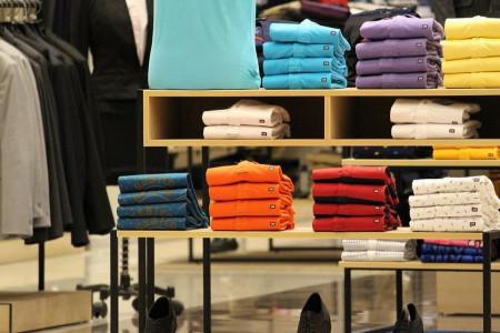 لیست قیمت تی شرت مردانه