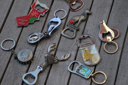 لیست قیمت جا کلیدی و جاسوییچی