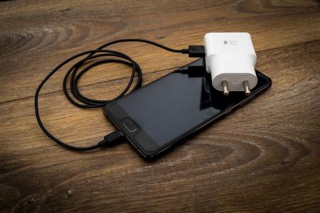 لیست قیمت شارژر موبایل
