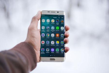 لیست قیمت محافظ صفحه نمایش گوشی