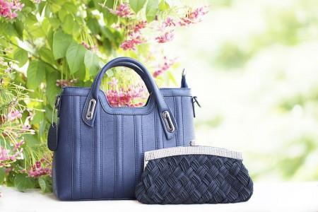لیست قیمت کیف دستی زنانه