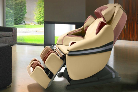 لیست قیمت صندلی ماساژ