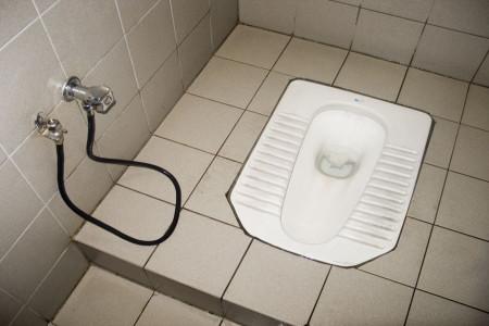 لیست قیمت توالت ایرانی