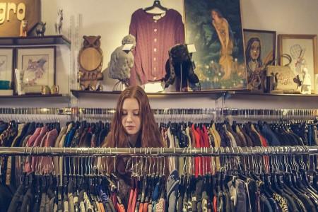 لیست قیمت پوشاک دخترانه