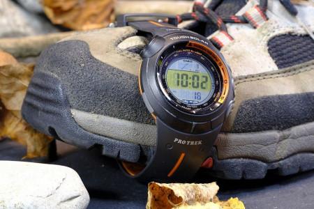 لیست قیمت ساعت ورزشی