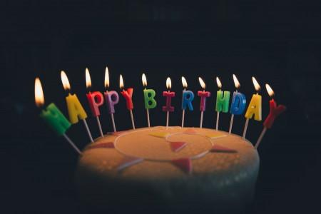 جدیدترین کپشن و پست | استوری و استاتوس | متن و جملات تبریک تولد