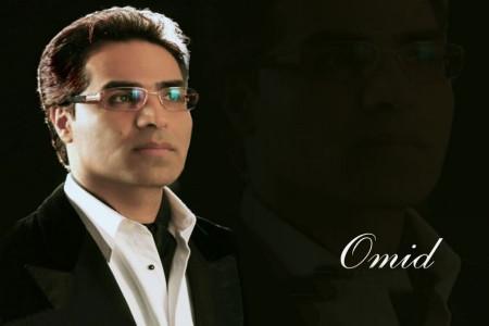 متن آهنگ فریاد فریاد از امید (Faryad Faryad   Omid)