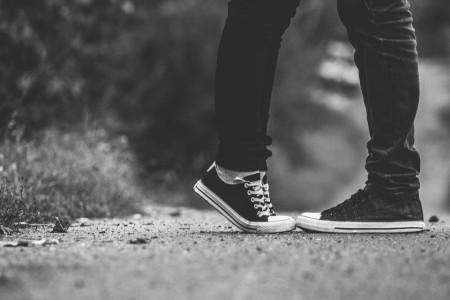 38 متن و شعر کوتاه عاشقانه و با احساس برای ابراز عشق