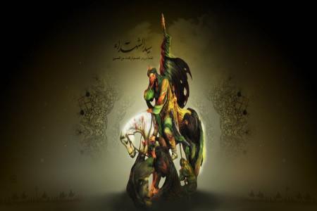 11 روضه و نوحه سینه زنی عاشورا با مداحی حاج محمد یزدخواستی