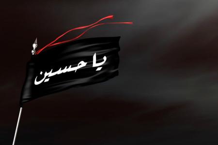 دانلود 19 مداحی جدید از حاج محمد طاهری در عاشورای حسینی