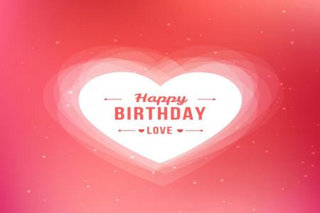 بیش از 50 متن و جملات تبریک تولد خاص و باکلاس برای تبریک عاشقانه