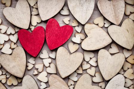 100 متن و پیام فوق العاده و دست اول تبریک تولد رومانتیک و عاشقانه