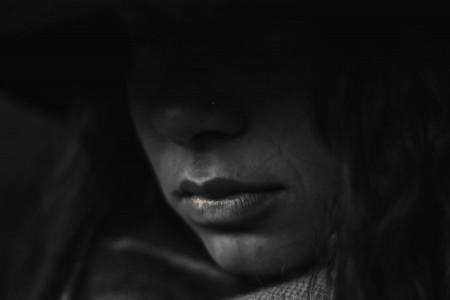60 متن و پیام جدید غمگین دلشکستن برای طعنه زدن به مخاطب خاص