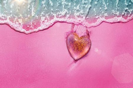 50 متن و پیام عاشقانه احساسی انگلیسی برای ابراز احساسات
