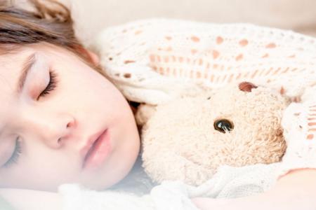 دانلود جدیدترین آهنگهای بی کلام برای آرامش دادن و خواب کودک