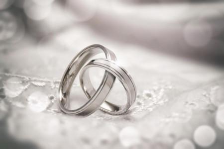 ازدواج آذر ماهی ها با...