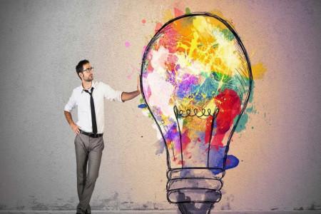 7 تکنیک معجزه آسا برای افزایش خلاقیت و داشتن تفکر خلاق