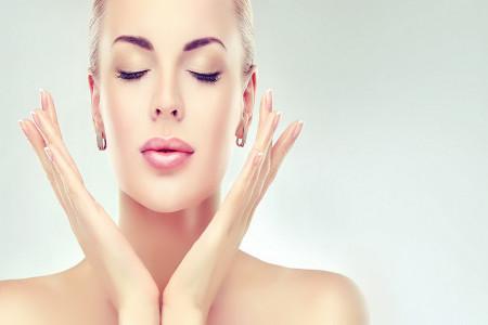 11 خاصیت معجزه آسا گلیسیرین برای پوست